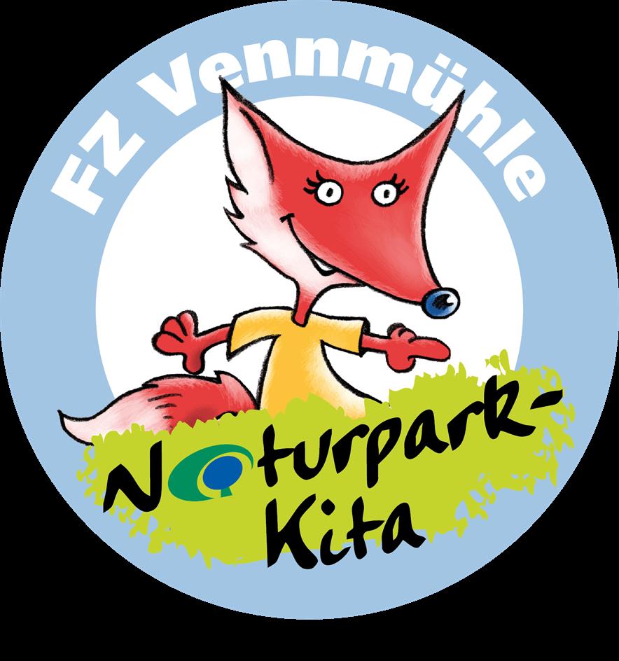 Vennmühle Naturpark-Kita